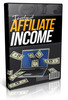 Thumbnail Instant Affiliate Income (with Master resale Rights!)