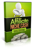 Thumbnail Affiliate Niche Cash (with Resell Rights!)