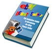 Thumbnail eBay Power Seller (with PLR!)