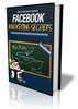 Thumbnail Facebook Marketing Secrets (MRR license)
