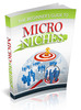 Thumbnail The Beginners Guide to Micro Niches
