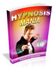Thumbnail Hypnosis Mania ( with MRR)