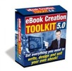 Thumbnail eBook Creation Toolkit 5.0 (with MRR)